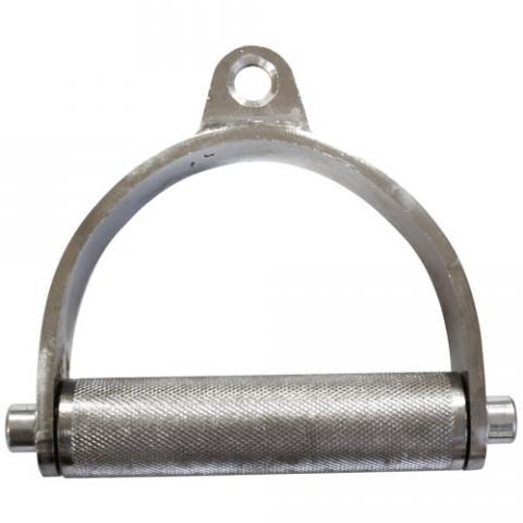 Ручка для тяги закрытая MB Barbell MB 5.04
