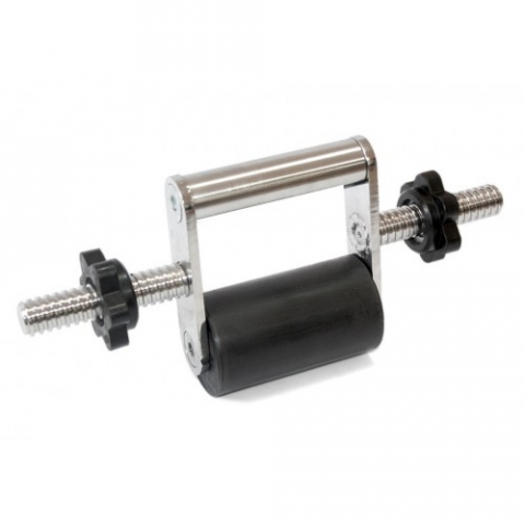 Гриф гиревой barbell 25 мм. MB-BarM25 – 370G