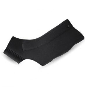 Электрод для голеностопного сустава (на лодыжечную часть ноги) MB Barbell MB 6.03.23F