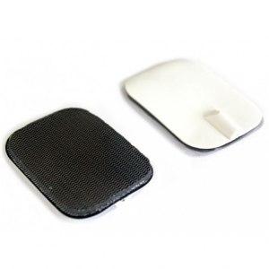 Силиконовый электрод для косметологии MB Barbell MB 6.03.34